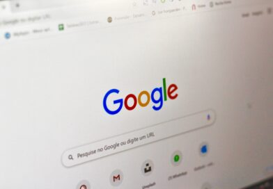 gogle-search-engine